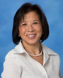Melinda Yee Franklin - Managing Director of Corporate and Governmental Affairs, Western Region