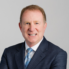 Robert Sarver - Chairman and Chief Executive Officer